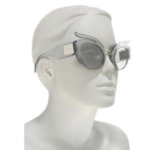 Miu Miu Special Eyewear Collection